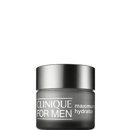 Clinique For Men Hydratant Maximum