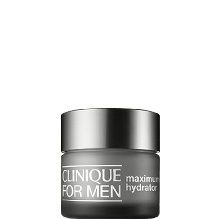 Clinique For Men Hydratant Maximum - CLINIQUE - Incenza