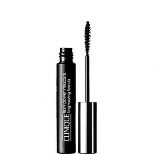 Lash Power Mascara Mascara Extension Visible