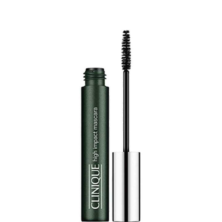 High Impact Mascara Mascara Impact Optimal - CLINIQUE - Incenza