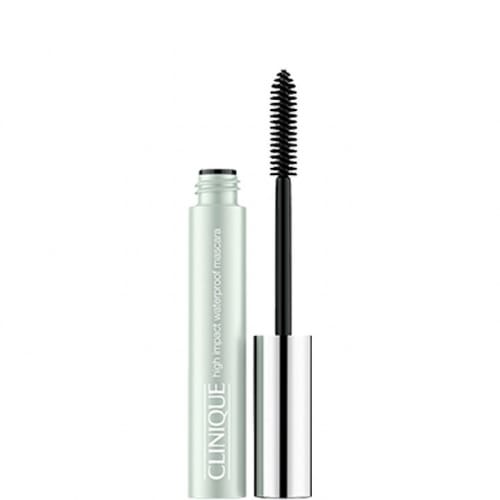 High Impact Mascara Waterproof Mascara Impact Optimal Waterproof