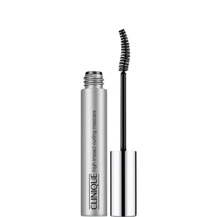 High Impact Curling Mascara Mascara Impact Recourbant Optimal - CLINIQUE - Incenza