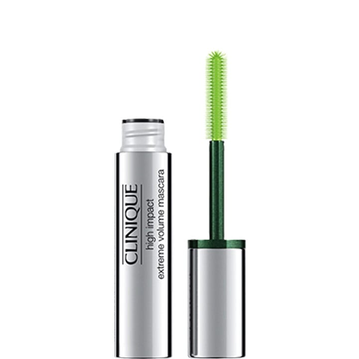 High Impact Extreme Volume Mascara Mascara Impact Volume Extrême - Clinique - Incenza