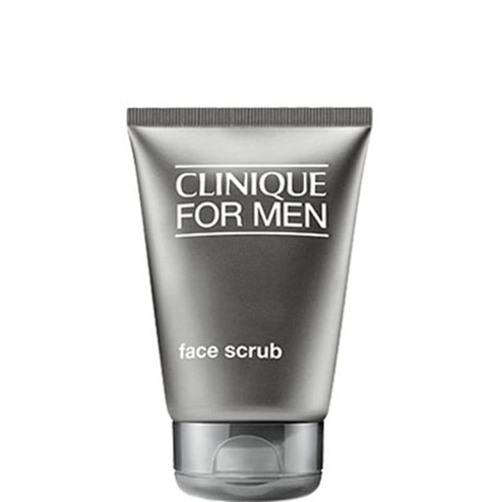 Clinique For Men Exfoliant Visage - CLINIQUE - Incenza