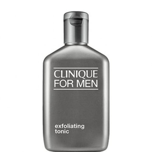 Clinique For Men Lotion Exfoliante
