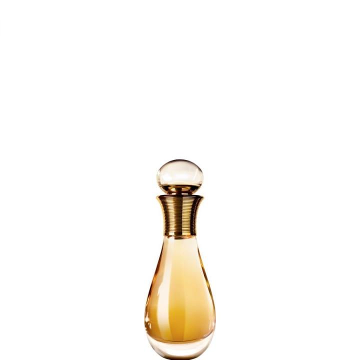 J'Adore Touche de Parfum - DIOR - Incenza