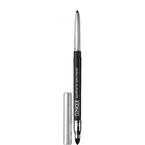 Quickliner For Eyes Intense Stylo Dessin Des Yeux Intense