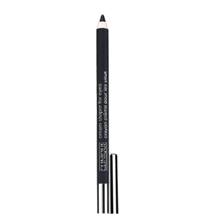 Cream Shaper For Eyes Crayon Crème pour les Yeux - CLINIQUE - Incenza