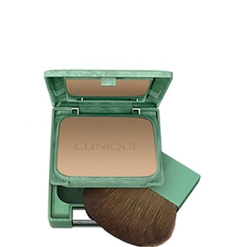 Almost Powder Makeup SPF 15 Teint Poudre Naturel