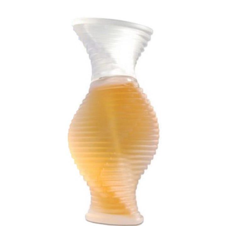 Montana Parfum de Peau Eau de Toilette - Montana - Incenza