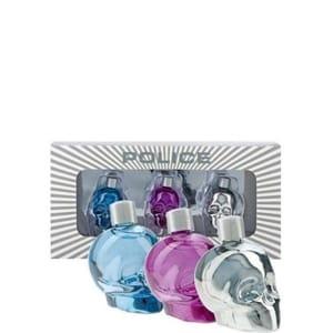 Parfum Incenza FemmeEau Police Parfums Toilette Et De 3Aq5R4jL