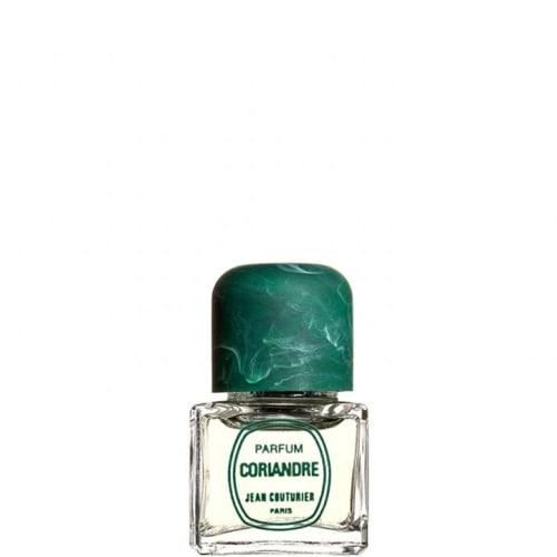 Coriandre Extrait de Parfum