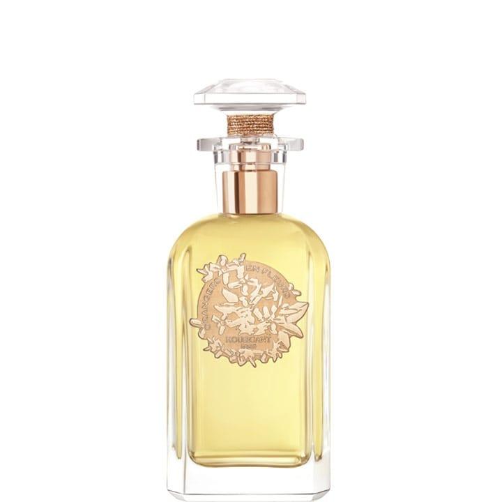 Orangers en Fleurs Extrait de Parfum - Houbigant - Incenza