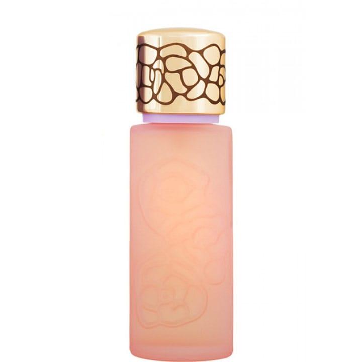 Quelques Fleurs Royale Eau de Parfum - Houbigant - Incenza