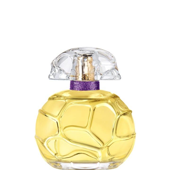 Quelques Fleurs Royale Extrait de Parfum - Houbigant - Incenza