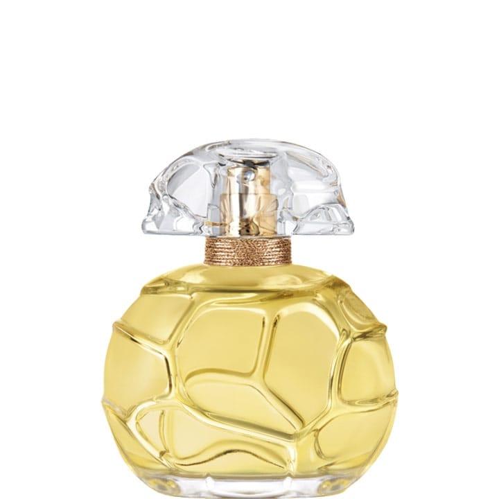 Quelques Fleurs L'Original Extrait de Parfum - Houbigant - Incenza