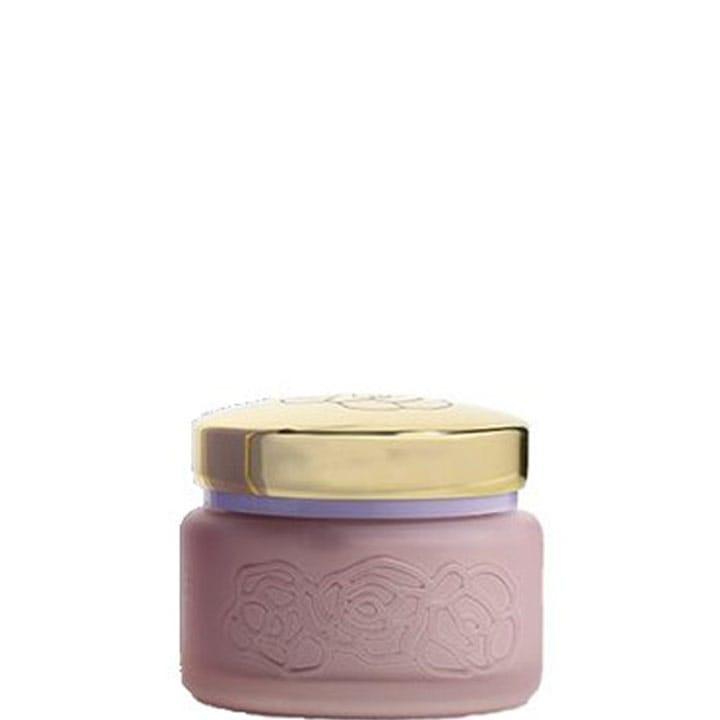 Quelques Fleurs Royale Crème Parfumée pour le Corps - Houbigant - Incenza
