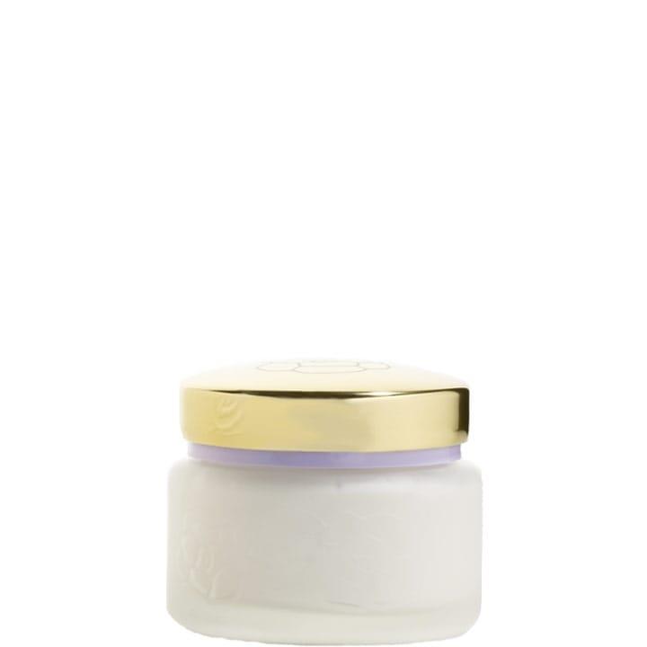 Quelques Fleurs L'Original Crème Parfumée pour le Corps - Houbigant - Incenza