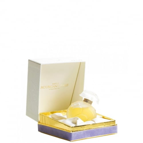 Quelques Fleurs L'Original Extrait de Parfum
