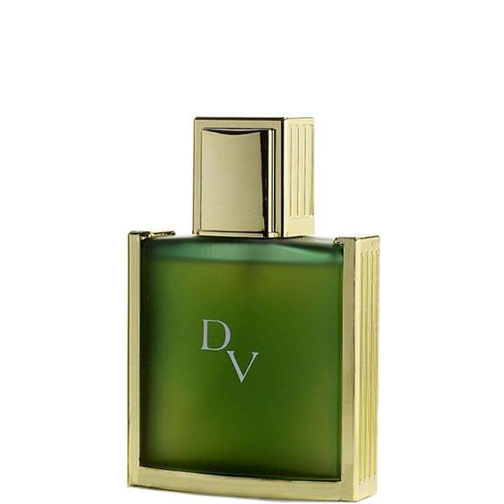 Duc de Vervins L'Extrême Eau de Parfum - Houbigant - Incenza