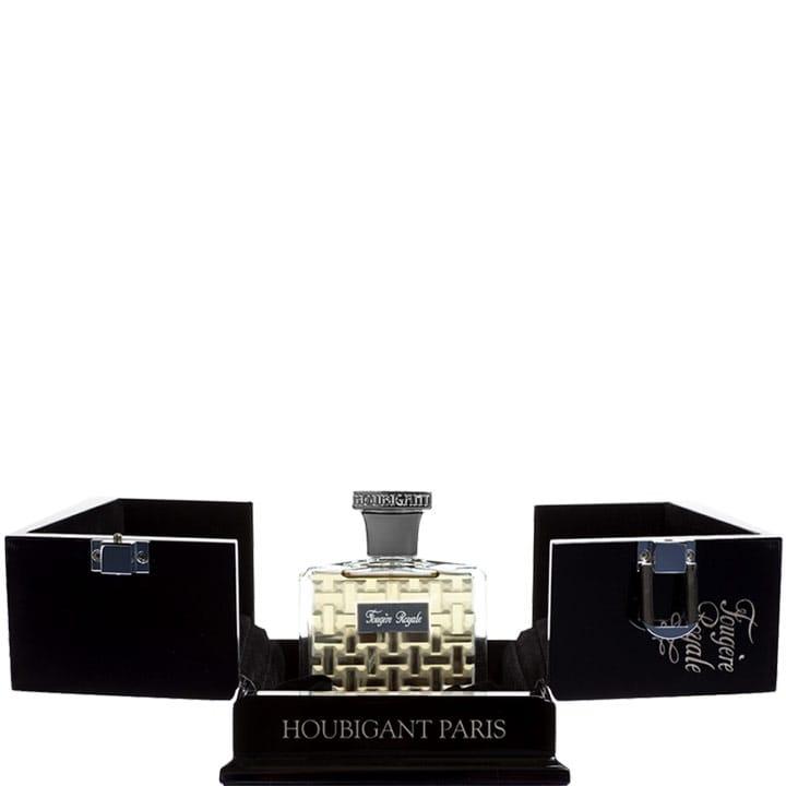 Fougère Royale Extrait de Parfum - Houbigant - Incenza