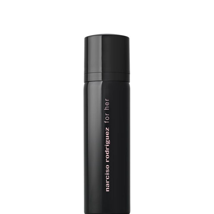 For Her Son Déodorant - Narciso Rodriguez - Incenza