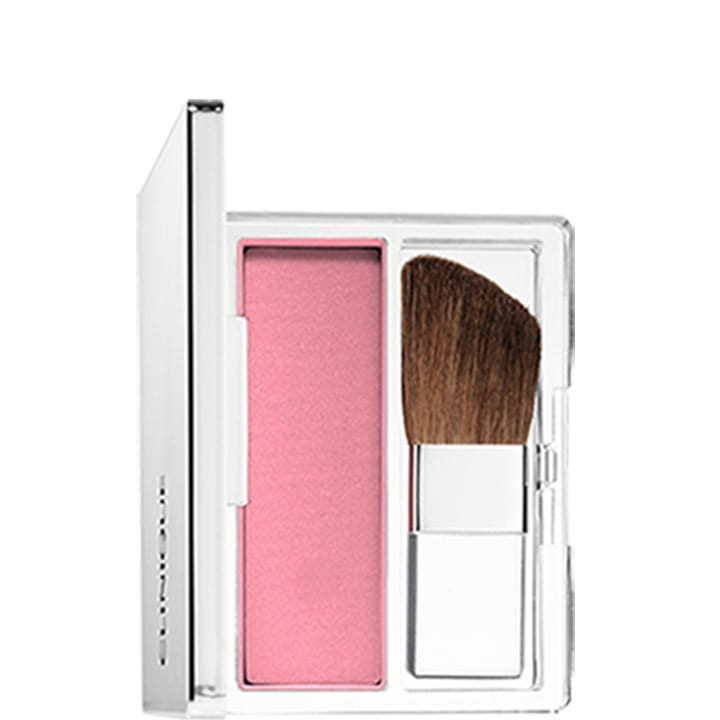 Blushing Blush Powder Blush Fard à Joues Poudre - Clinique - Incenza