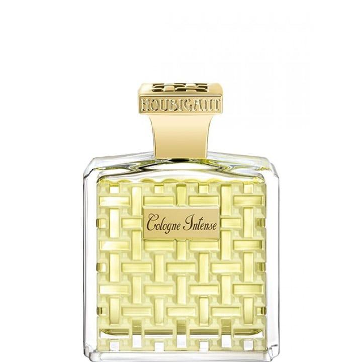 Cologne Intense Eau de Parfum - Houbigant - Incenza