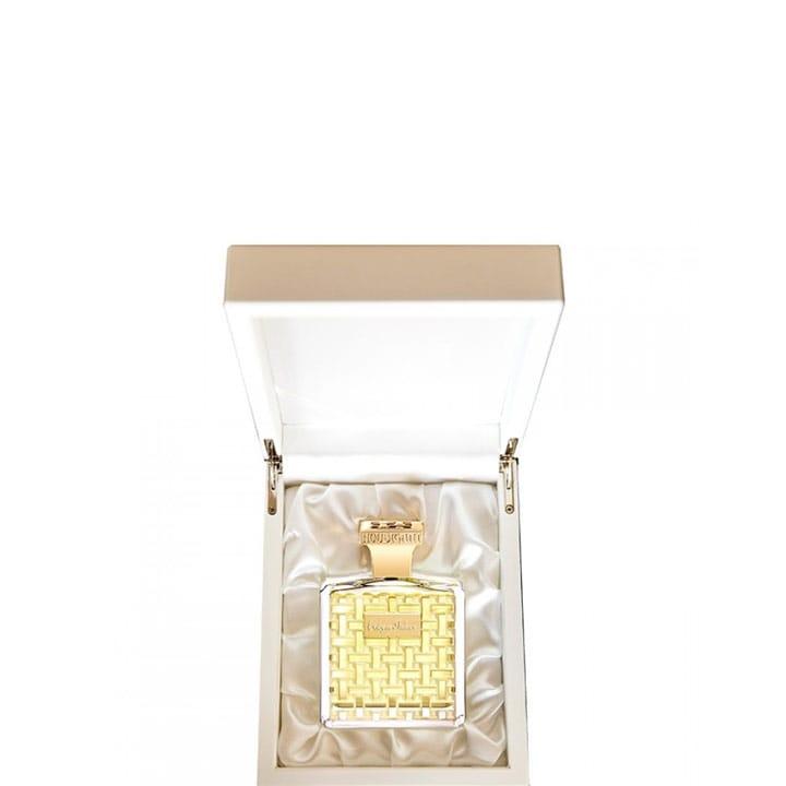 Cologne Intense Extrait de Parfum - Houbigant - Incenza