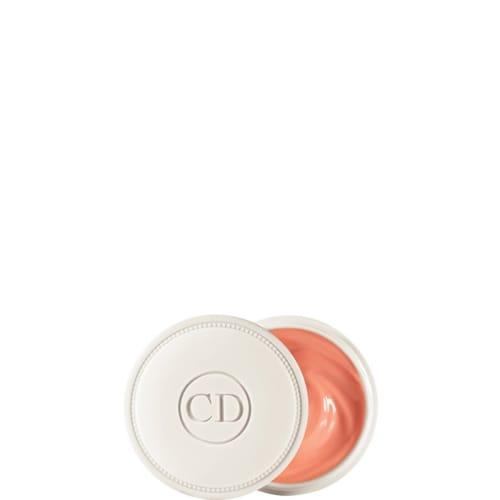 Crème Abricot Crème Nourrissante pour les Ongles