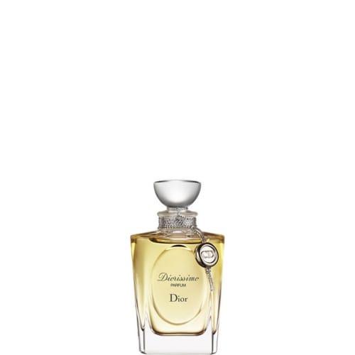 Diorissimo Extrait de Parfum