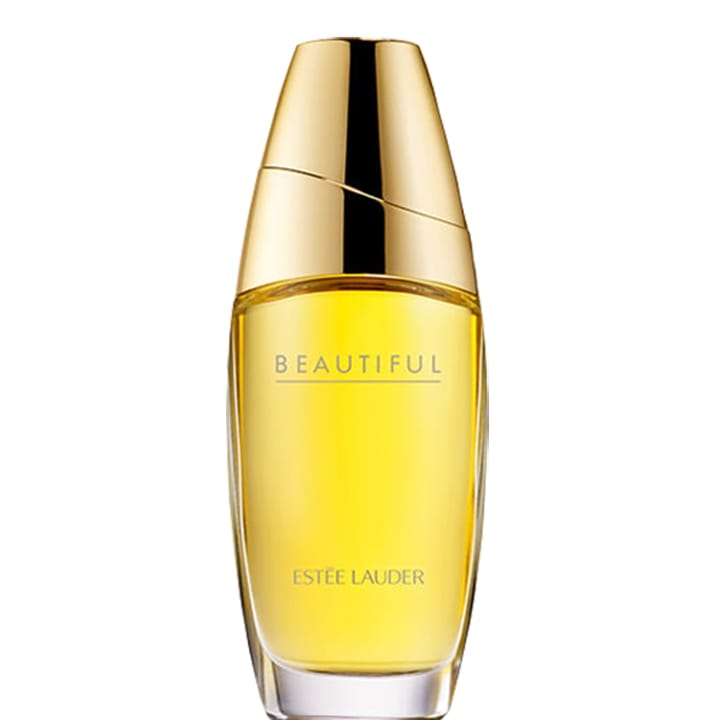 Beautiful Eau de Parfum - ESTEE LAUDER - Incenza
