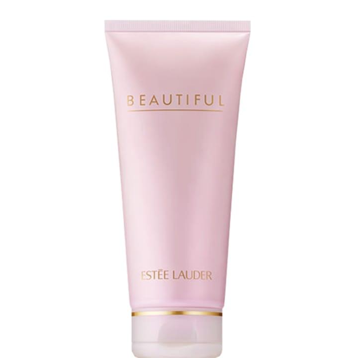 Beautiful Gel Parfumé pour le Bain et la Douche - Estée Lauder - Incenza