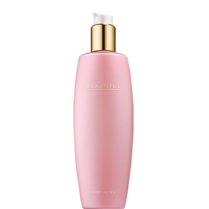 Beautiful Lait Parfumé pour le Corps - Estée Lauder - Incenza