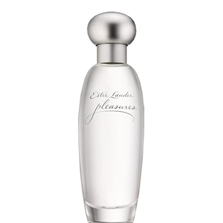 Pleasures Eau de Parfum - Estée Lauder - Incenza
