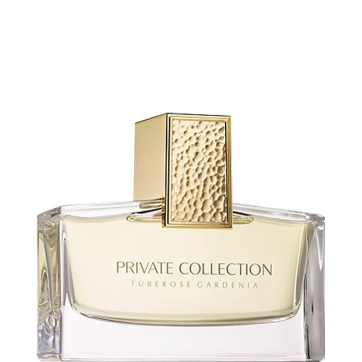 Private Collection Tuberose Gardenia Eau de Parfum - ESTEE LAUDER - Incenza