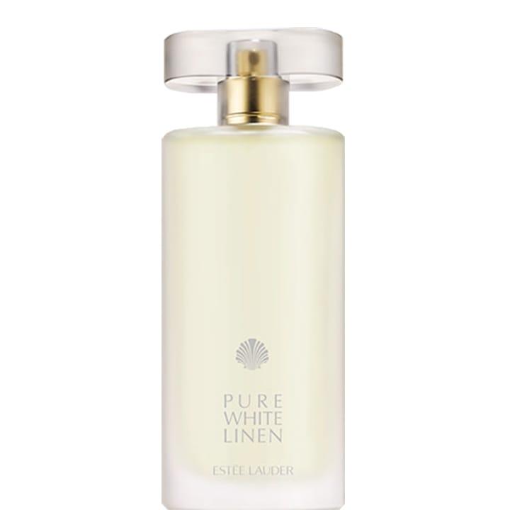 Pure White Linen Eau de Parfum - ESTEE LAUDER - Incenza