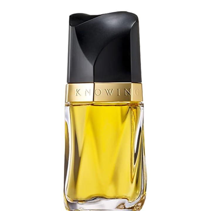 Knowing Eau de Parfum - Estée Lauder - Incenza