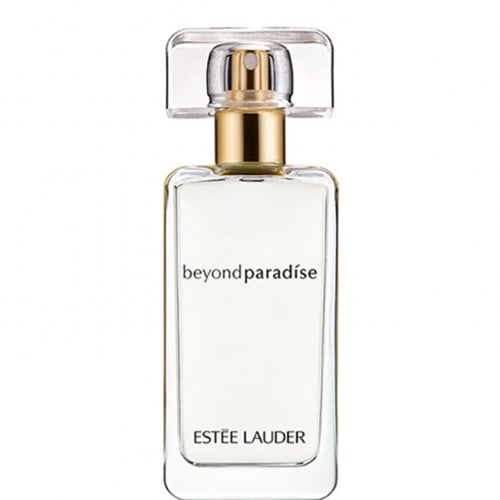 Beyond Paradise Eau de Parfum
