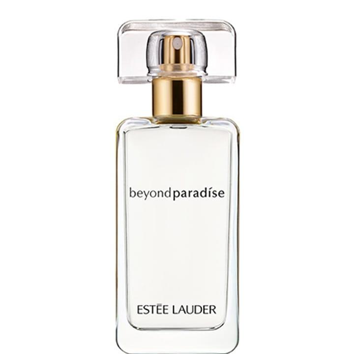 Beyond Paradise Eau de Parfum - Estée Lauder - Incenza