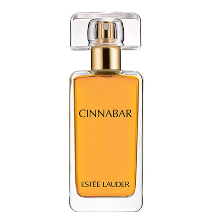 Cinnabar Eau de Parfum - ESTEE LAUDER - Incenza