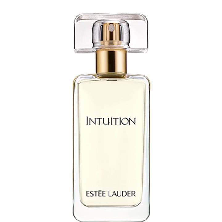 Intuition Eau de Parfum - Estée Lauder - Incenza
