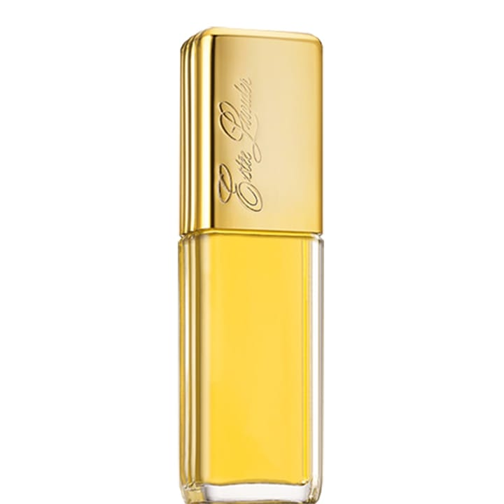 Private Collection Eau de Parfum - ESTEE LAUDER - Incenza
