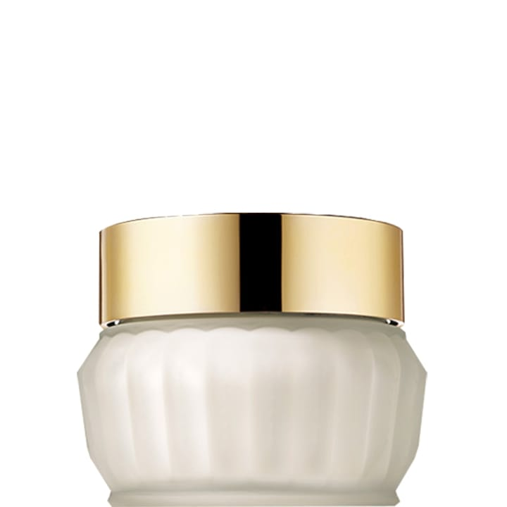 Youth-Dew Crème Parfumée pour le Corps - ESTEE LAUDER - Incenza