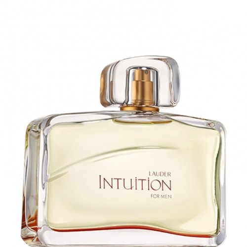 Intuition for Men Eau de Toilette