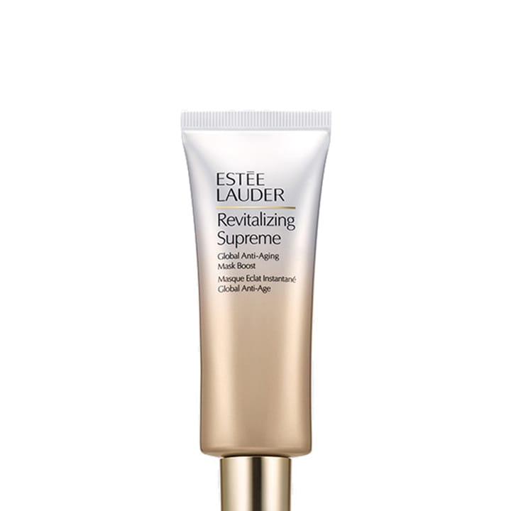 Revitalizing Supreme Masque Éclat Instantané Global Anti-Âge - ESTEE LAUDER - Incenza