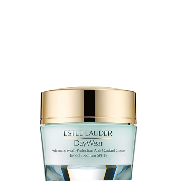DayWear Soin Expert Multi-Protection SPF 15 Peaux Sèches - ESTEE LAUDER - Incenza