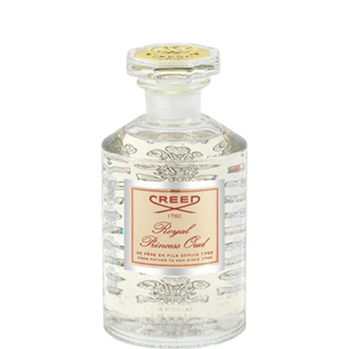 Royal Princess Oud Eau de Parfum - CREED - Incenza