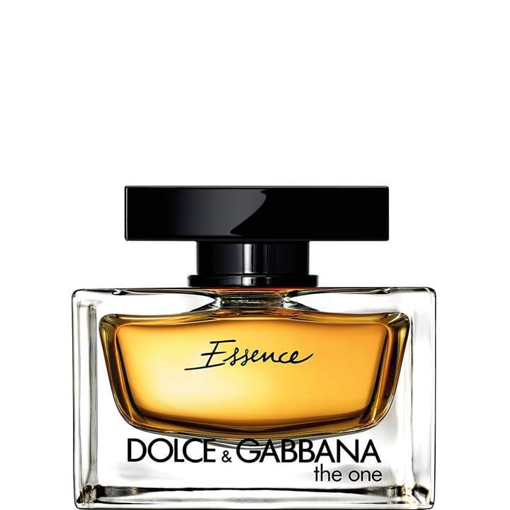 The One Essence Eau de Parfum - Dolce&Gabbana - Incenza