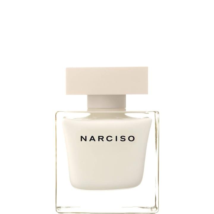 Narciso Eau de Parfum - Narciso Rodriguez - Incenza